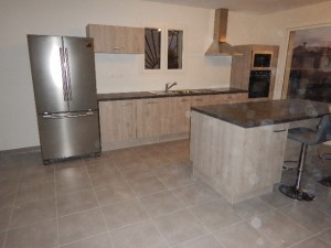 pose-cuisines-installation-renovation-salle-de-bain-multi-services-dressing-placards-np-multiservices-com-10