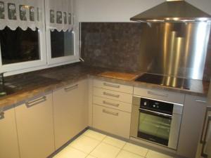 pose-cuisines-installation-renovation-salle-de-bain-multi-services-dressing-placards-np-multiservices-com-100
