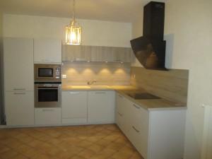 pose-cuisines-installation-renovation-salle-de-bain-multi-services-dressing-placards-np-multiservices-com-102
