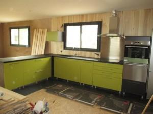 pose-cuisines-installation-renovation-salle-de-bain-multi-services-dressing-placards-np-multiservices-com-104