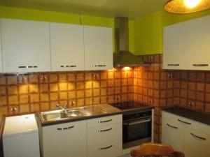 pose-cuisines-installation-renovation-salle-de-bain-multi-services-dressing-placards-np-multiservices-com-106