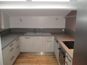 pose-cuisines-installation-renovation-salle-de-bain-multi-services-dressing-placards-np-multiservices-com-108