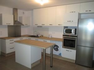 pose-cuisines-installation-renovation-salle-de-bain-multi-services-dressing-placards-np-multiservices-com-109