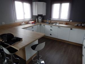 pose-cuisines-installation-renovation-salle-de-bain-multi-services-dressing-placards-np-multiservices-com-11