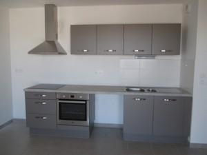 pose-cuisines-installation-renovation-salle-de-bain-multi-services-dressing-placards-np-multiservices-com-110