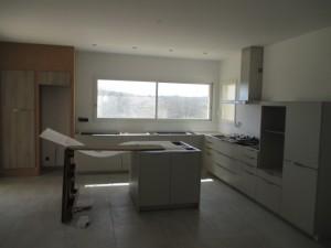 pose-cuisines-installation-renovation-salle-de-bain-multi-services-dressing-placards-np-multiservices-com-111