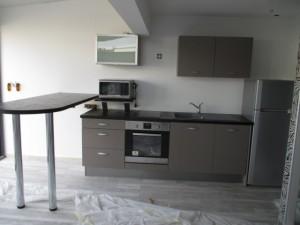 pose-cuisines-installation-renovation-salle-de-bain-multi-services-dressing-placards-np-multiservices-com-114