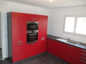 pose-cuisines-installation-renovation-salle-de-bain-multi-services-dressing-placards-np-multiservices-com-116