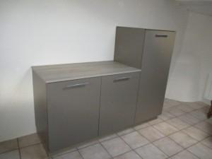 pose-cuisines-installation-renovation-salle-de-bain-multi-services-dressing-placards-np-multiservices-com-119