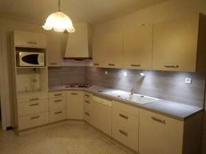 pose-cuisines-installation-renovation-salle-de-bain-multi-services-dressing-placards-np-multiservices-com-12