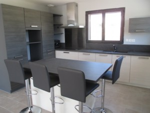 pose-cuisines-installation-renovation-salle-de-bain-multi-services-dressing-placards-np-multiservices-com-123