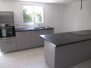 pose-cuisines-installation-renovation-salle-de-bain-multi-services-dressing-placards-np-multiservices-com-124