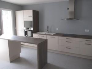 pose-cuisines-installation-renovation-salle-de-bain-multi-services-dressing-placards-np-multiservices-com-125