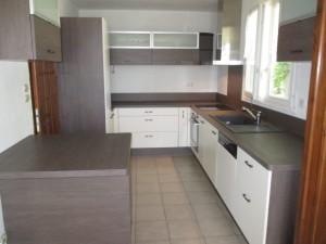 pose-cuisines-installation-renovation-salle-de-bain-multi-services-dressing-placards-np-multiservices-com-126