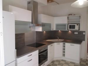 pose-cuisines-installation-renovation-salle-de-bain-multi-services-dressing-placards-np-multiservices-com-128