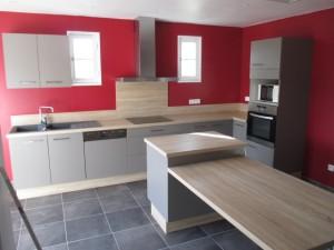 pose-cuisines-installation-renovation-salle-de-bain-multi-services-dressing-placards-np-multiservices-com-129