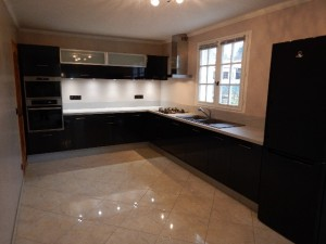 pose-cuisines-installation-renovation-salle-de-bain-multi-services-dressing-placards-np-multiservices-com-13