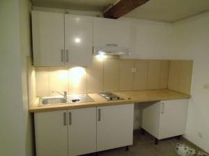 pose-cuisines-installation-renovation-salle-de-bain-multi-services-dressing-placards-np-multiservices-com-131