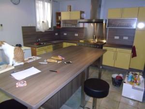 pose-cuisines-installation-renovation-salle-de-bain-multi-services-dressing-placards-np-multiservices-com-132
