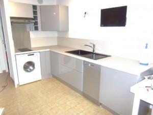 pose-cuisines-installation-renovation-salle-de-bain-multi-services-dressing-placards-np-multiservices-com-133