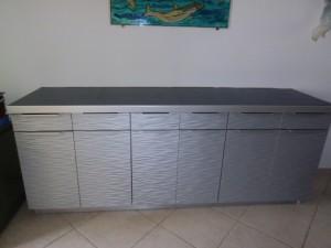 pose-cuisines-installation-renovation-salle-de-bain-multi-services-dressing-placards-np-multiservices-com-134