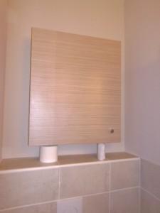 pose-cuisines-installation-renovation-salle-de-bain-multi-services-dressing-placards-np-multiservices-com-137