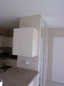 pose-cuisines-installation-renovation-salle-de-bain-multi-services-dressing-placards-np-multiservices-com-138