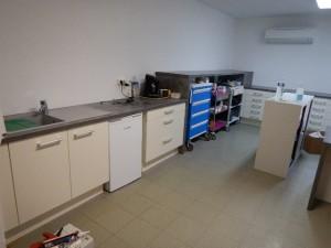 pose-cuisines-installation-renovation-salle-de-bain-multi-services-dressing-placards-np-multiservices-com-14