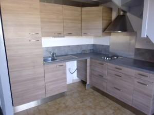 pose-cuisines-installation-renovation-salle-de-bain-multi-services-dressing-placards-np-multiservices-com-140