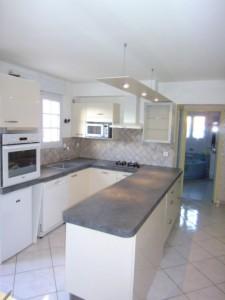 pose-cuisines-installation-renovation-salle-de-bain-multi-services-dressing-placards-np-multiservices-com-141