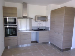 pose-cuisines-installation-renovation-salle-de-bain-multi-services-dressing-placards-np-multiservices-com-143