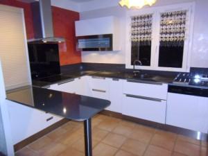 pose-cuisines-installation-renovation-salle-de-bain-multi-services-dressing-placards-np-multiservices-com-144