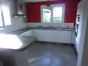 pose-cuisines-installation-renovation-salle-de-bain-multi-services-dressing-placards-np-multiservices-com-145