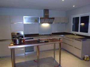 pose-cuisines-installation-renovation-salle-de-bain-multi-services-dressing-placards-np-multiservices-com-146