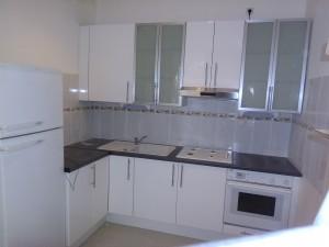 pose-cuisines-installation-renovation-salle-de-bain-multi-services-dressing-placards-np-multiservices-com-148