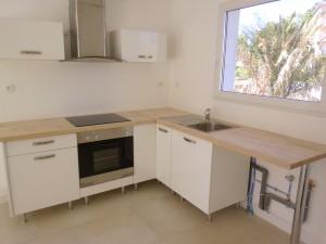 pose-cuisines-installation-renovation-salle-de-bain-multi-services-dressing-placards-np-multiservices-com-149