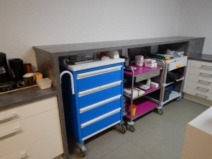pose-cuisines-installation-renovation-salle-de-bain-multi-services-dressing-placards-np-multiservices-com-15