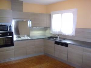 pose-cuisines-installation-renovation-salle-de-bain-multi-services-dressing-placards-np-multiservices-com-150