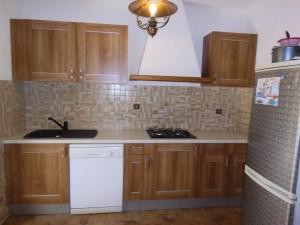 pose-cuisines-installation-renovation-salle-de-bain-multi-services-dressing-placards-np-multiservices-com-151