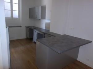 pose-cuisines-installation-renovation-salle-de-bain-multi-services-dressing-placards-np-multiservices-com-153