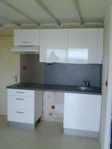 pose-cuisines-installation-renovation-salle-de-bain-multi-services-dressing-placards-np-multiservices-com-154