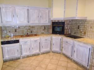 pose-cuisines-installation-renovation-salle-de-bain-multi-services-dressing-placards-np-multiservices-com-156