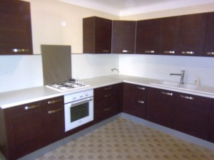 pose-cuisines-installation-renovation-salle-de-bain-multi-services-dressing-placards-np-multiservices-com-158
