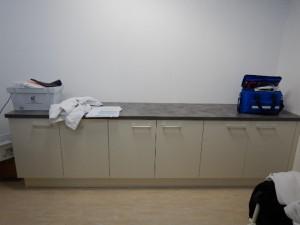 pose-cuisines-installation-renovation-salle-de-bain-multi-services-dressing-placards-np-multiservices-com-16