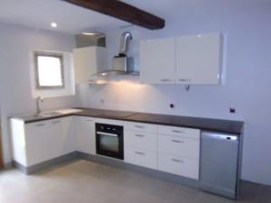 pose-cuisines-installation-renovation-salle-de-bain-multi-services-dressing-placards-np-multiservices-com-160