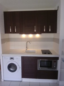 pose-cuisines-installation-renovation-salle-de-bain-multi-services-dressing-placards-np-multiservices-com-162