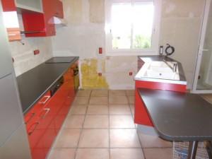 pose-cuisines-installation-renovation-salle-de-bain-multi-services-dressing-placards-np-multiservices-com-164