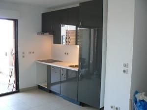 pose-cuisines-installation-renovation-salle-de-bain-multi-services-dressing-placards-np-multiservices-com-166