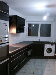 pose-cuisines-installation-renovation-salle-de-bain-multi-services-dressing-placards-np-multiservices-com-167