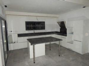 pose-cuisines-installation-renovation-salle-de-bain-multi-services-dressing-placards-np-multiservices-com-17